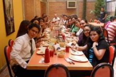 phoca_thumb_l_mexicojuillet2012-15