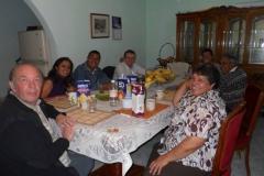 phoca_thumb_l_mexicojuillet2012-16