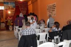 phoca_thumb_l_mexicojuillet2012-21