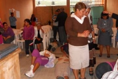 phoca_thumb_l_mexicojuillet2012-23