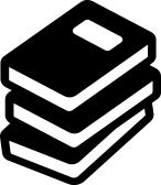 icon books
