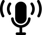 icon podcast